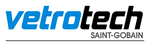 Logo Vetrotech Saint-Gobain Central & Eastern Europe